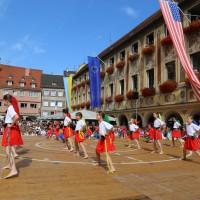 24-07-2014-memmingen-kinderfest-singen-marktplatz-poeppel-new-facts-eu (48)