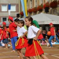 24-07-2014-memmingen-kinderfest-singen-marktplatz-poeppel-new-facts-eu (49)