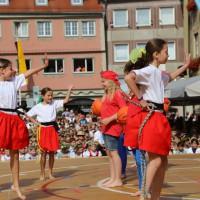 24-07-2014-memmingen-kinderfest-singen-marktplatz-poeppel-new-facts-eu (53)
