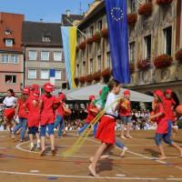 24-07-2014-memmingen-kinderfest-singen-marktplatz-poeppel-new-facts-eu (58)