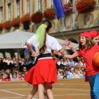 24-07-2014-memmingen-kinderfest-singen-marktplatz-poeppel-new-facts-eu (59)
