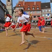 24-07-2014-memmingen-kinderfest-singen-marktplatz-poeppel-new-facts-eu (61)
