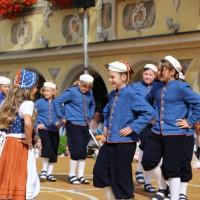 24-07-2014-memmingen-kinderfest-singen-marktplatz-poeppel-new-facts-eu (67)