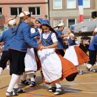 24-07-2014-memmingen-kinderfest-singen-marktplatz-poeppel-new-facts-eu (73)