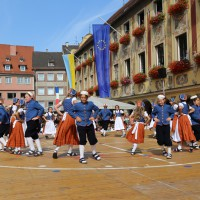 24-07-2014-memmingen-kinderfest-singen-marktplatz-poeppel-new-facts-eu (75)