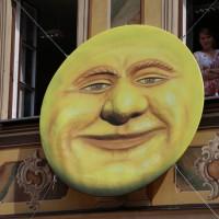 24-07-2014-memmingen-kinderfest-singen-marktplatz-poeppel-new-facts-eu (82)