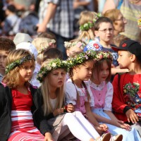 24-07-2014-memmingen-kinderfest-singen-marktplatz-poeppel-new-facts-eu (97)