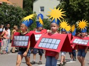 24-07-2014-memmingen-kinderfestumzug-groll-new-facts-eu (39)