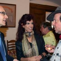 29-06-2014-memmingen-stolpersteine-juden-nazi-terror-pressefoto3-new-facts-eu