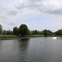 memmingen-lgs-wakeboard-sons-of-allgaeu-projekt-wasser-poeppel-new-facts-eu20140705_0004