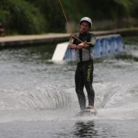 memmingen-lgs-wakeboard-sons-of-allgaeu-projekt-wasser-poeppel-new-facts-eu20140705_0010
