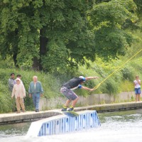 memmingen-lgs-wakeboard-sons-of-allgaeu-projekt-wasser-poeppel-new-facts-eu20140705_0028