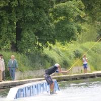 memmingen-lgs-wakeboard-sons-of-allgaeu-projekt-wasser-poeppel-new-facts-eu20140705_0029