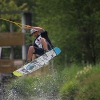 memmingen-lgs-wakeboard-sons-of-allgaeu-projekt-wasser-poeppel-new-facts-eu20140705_0031