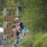 memmingen-lgs-wakeboard-sons-of-allgaeu-projekt-wasser-poeppel-new-facts-eu20140705_0036