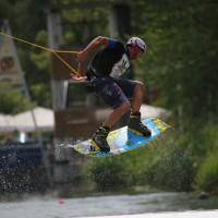 memmingen-lgs-wakeboard-sons-of-allgaeu-projekt-wasser-poeppel-new-facts-eu20140705_0042