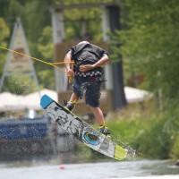 memmingen-lgs-wakeboard-sons-of-allgaeu-projekt-wasser-poeppel-new-facts-eu20140705_0043
