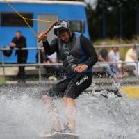 memmingen-lgs-wakeboard-sons-of-allgaeu-projekt-wasser-poeppel-new-facts-eu20140705_0059