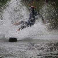 memmingen-lgs-wakeboard-sons-of-allgaeu-projekt-wasser-poeppel-new-facts-eu20140705_0061