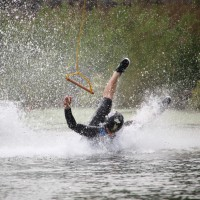 memmingen-lgs-wakeboard-sons-of-allgaeu-projekt-wasser-poeppel-new-facts-eu20140705_0063