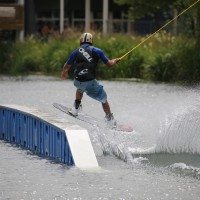 memmingen-lgs-wakeboard-sons-of-allgaeu-projekt-wasser-poeppel-new-facts-eu20140705_0071