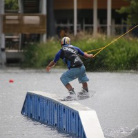memmingen-lgs-wakeboard-sons-of-allgaeu-projekt-wasser-poeppel-new-facts-eu20140705_0072