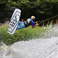 memmingen-lgs-wakeboard-sons-of-allgaeu-projekt-wasser-poeppel-new-facts-eu20140705_0073