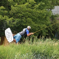 memmingen-lgs-wakeboard-sons-of-allgaeu-projekt-wasser-poeppel-new-facts-eu20140705_0075