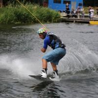 memmingen-lgs-wakeboard-sons-of-allgaeu-projekt-wasser-poeppel-new-facts-eu20140705_0083