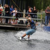 memmingen-lgs-wakeboard-sons-of-allgaeu-projekt-wasser-poeppel-new-facts-eu20140705_0089