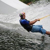 memmingen-lgs-wakeboard-sons-of-allgaeu-projekt-wasser-poeppel-new-facts-eu20140705_0095