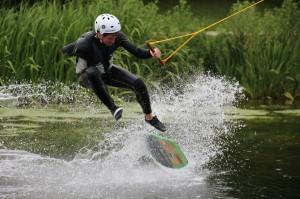 memmingen-lgs-wakeboard-sons-of-allgaeu-projekt-wasser-poeppel-new-facts-eu20140705_0098