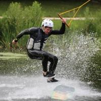 memmingen-lgs-wakeboard-sons-of-allgaeu-projekt-wasser-poeppel-new-facts-eu20140705_0099