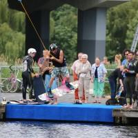 memmingen-lgs-wakeboard-sons-of-allgaeu-projekt-wasser-poeppel-new-facts-eu20140705_0104