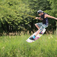 memmingen-lgs-wakeboard-sons-of-allgaeu-projekt-wasser-poeppel-new-facts-eu20140705_0113
