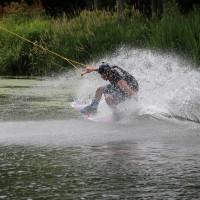 memmingen-lgs-wakeboard-sons-of-allgaeu-projekt-wasser-poeppel-new-facts-eu20140705_0114