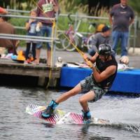 memmingen-lgs-wakeboard-sons-of-allgaeu-projekt-wasser-poeppel-new-facts-eu20140705_0115