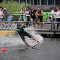 memmingen-lgs-wakeboard-sons-of-allgaeu-projekt-wasser-poeppel-new-facts-eu20140705_0120