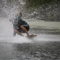 memmingen-lgs-wakeboard-sons-of-allgaeu-projekt-wasser-poeppel-new-facts-eu20140705_0129