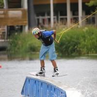 memmingen-lgs-wakeboard-sons-of-allgaeu-projekt-wasser-poeppel-new-facts-eu20140705_0134