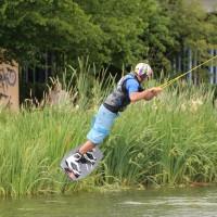 memmingen-lgs-wakeboard-sons-of-allgaeu-projekt-wasser-poeppel-new-facts-eu20140705_0142