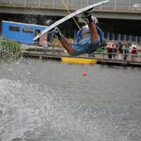 memmingen-lgs-wakeboard-sons-of-allgaeu-projekt-wasser-poeppel-new-facts-eu20140705_0147