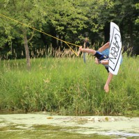 memmingen-lgs-wakeboard-sons-of-allgaeu-projekt-wasser-poeppel-new-facts-eu20140705_0148