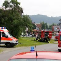02-08-2014-unterallgaeu-greimeltshofen-brand-stadel-feuerwehr-wis-new-facts-eu_002