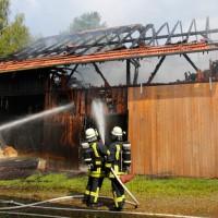 02-08-2014-unterallgaeu-greimeltshofen-brand-stadel-feuerwehr-wis-new-facts-eu_010