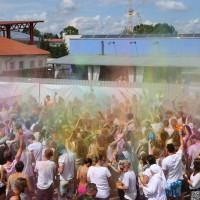 03-08-2014-allgaeu-airport-holi-farbenrausch-memmingerberg-fotos-poeppel-new-facts-eu (145)