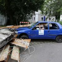 03-08-2014-kempten-allgaeu-katastrophenschutzuebung-feuerwehr-thw-brk-juh-festwoche-groll001
