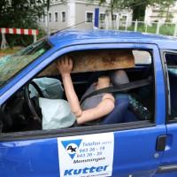 03-08-2014-kempten-allgaeu-katastrophenschutzuebung-feuerwehr-thw-brk-juh-festwoche-groll003