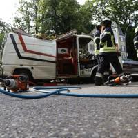 03-08-2014-kempten-allgaeu-katastrophenschutzuebung-feuerwehr-thw-brk-juh-festwoche-groll045