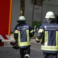 03-08-2014-kempten-allgaeu-katastrophenschutzuebung-feuerwehr-thw-brk-juh-festwoche-groll046